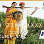 Kisan Credit Card Scheme Loan