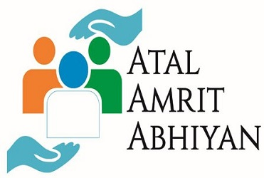 (Application) Atal Amrit Abhiyan 2021: Hospital List | Status | nhm.assam.gov.in