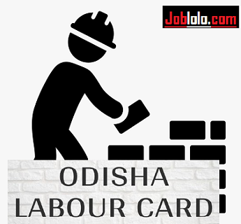 Odisha Labour Card List